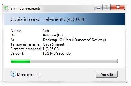RAID 1 iscsi Download