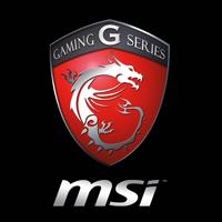 msi-drakon-shield-logo