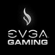 Evga-logo7
