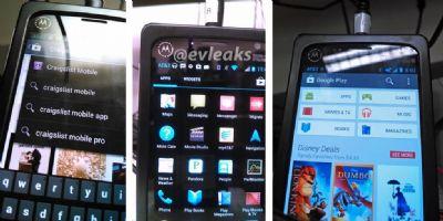 Motorola-X-Phone_72409_1