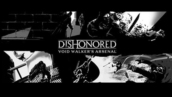 Void-Walkers-Arsenal-dishonored