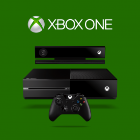 XboxD_Logo_Consle_Sensr_controller_F_GreenBG_RGB_2013-285x285