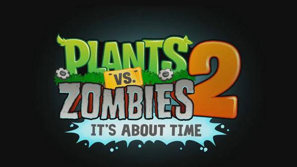plants-vs-zombie-2