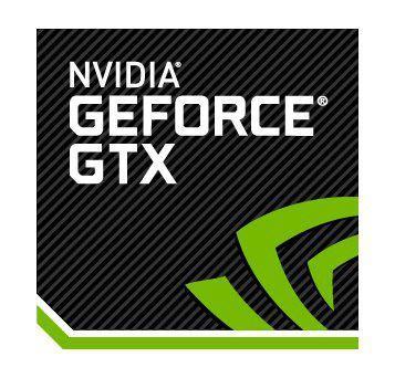 nvidia-geforce-gtx-logo