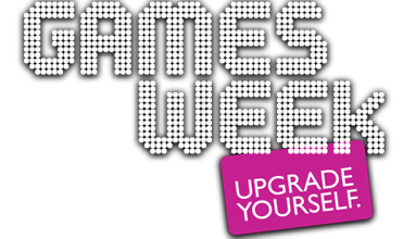 logo_GamesWeek