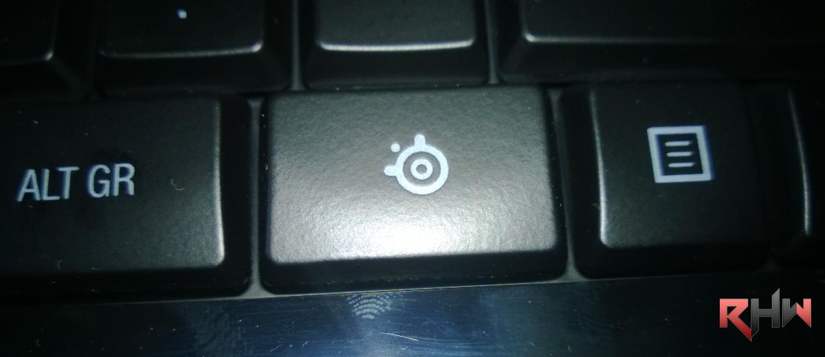 steelseries-button