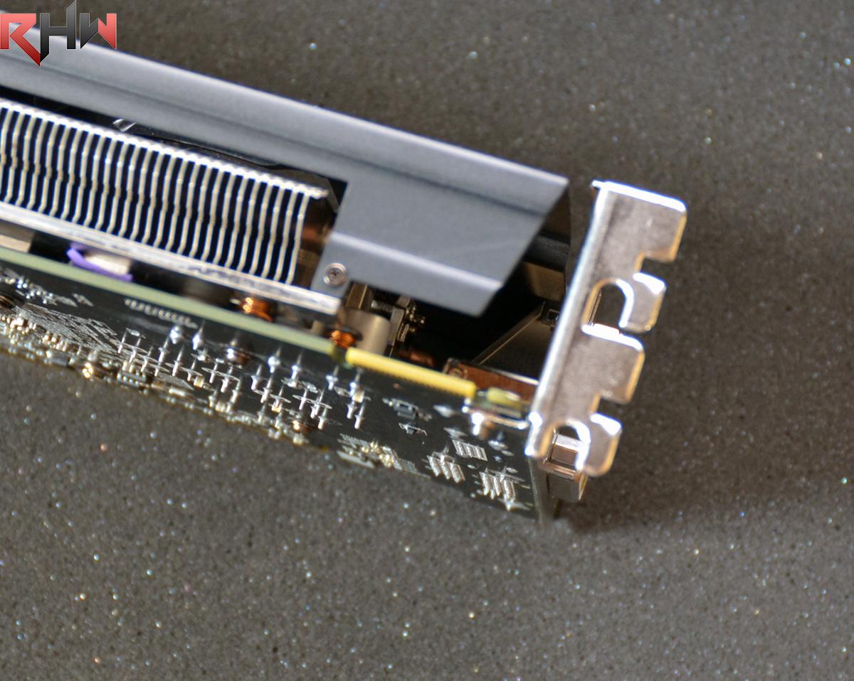 Download AMD / ATI Graphics Driver