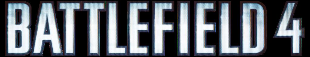 battlefield_4_logo_render_by_brovvnie-d5zvzvf