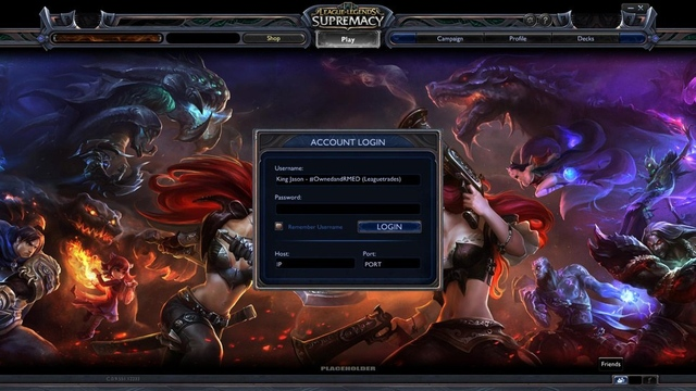 league-of-legends-supremacy_large_verge_medium_landscape