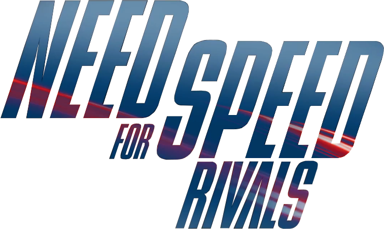 need_for_speed_rivals_logo_by_jackshepardn7-d66aqoy