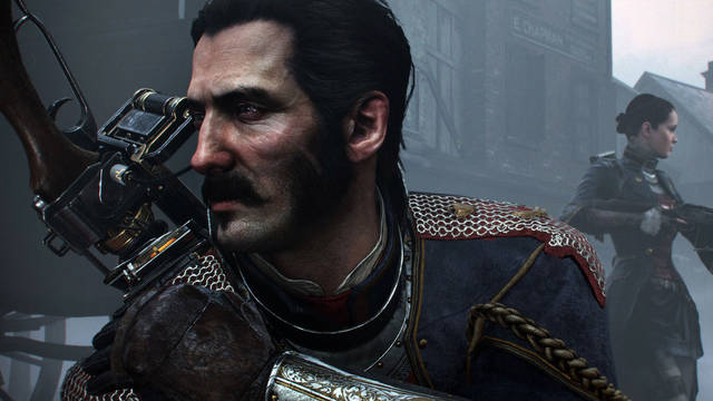 the-order-1886-foto3