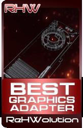 Best VGA