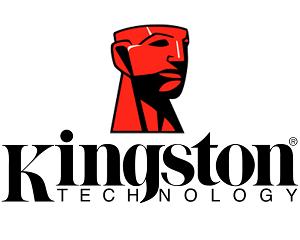 kingstonLOGO - Copia
