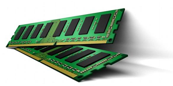 DDR4-RAM