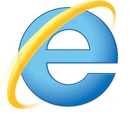 ie9_logo_print