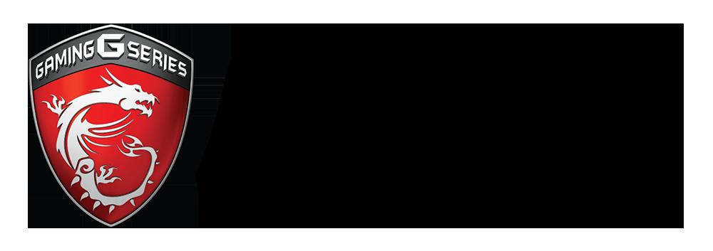msi-gaming_logo-horizontal-4color