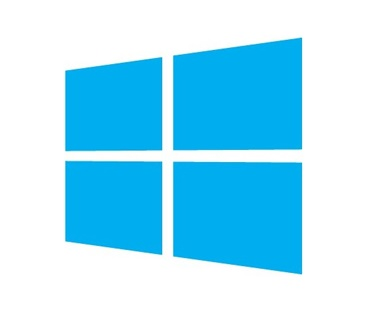 windows-8-logo-020414