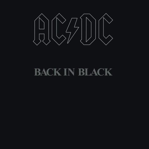 album-ACDC-Back-in-Black