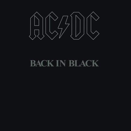 album-ACDC-Back-in-Black