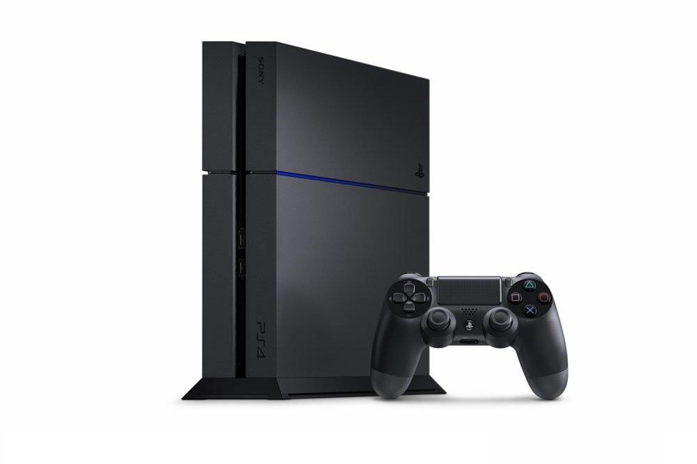 PS4-CUH-1200-im-01
