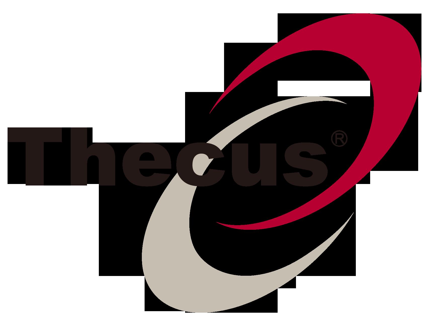 Thecus-logo-300dpi