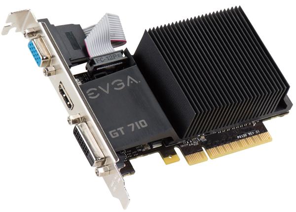 evga-gt710-passive-cooler_w_600