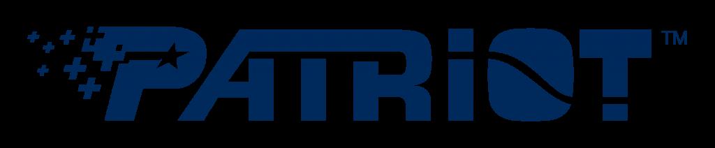 Patriot-2013-logo_blue-1024x212
