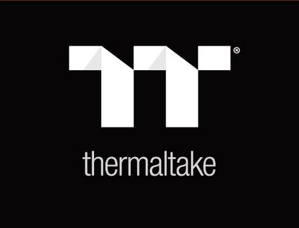 Thermaltake TT Premium