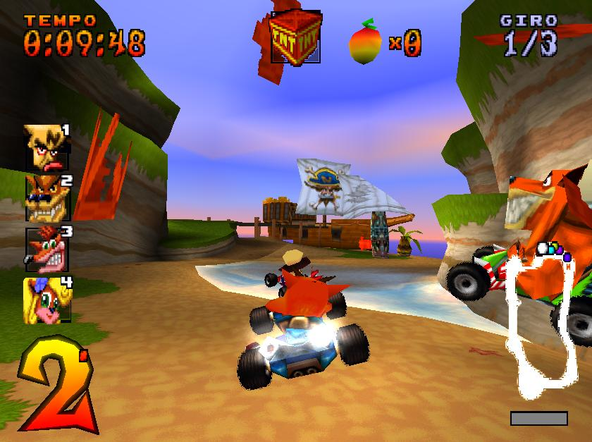 Screenshot_ctr