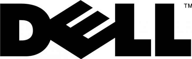 dell_logo_28766