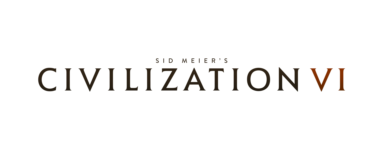 Civilization VI - Trailer di lancio