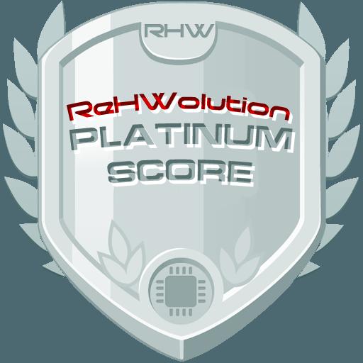 hardware-5-platinum