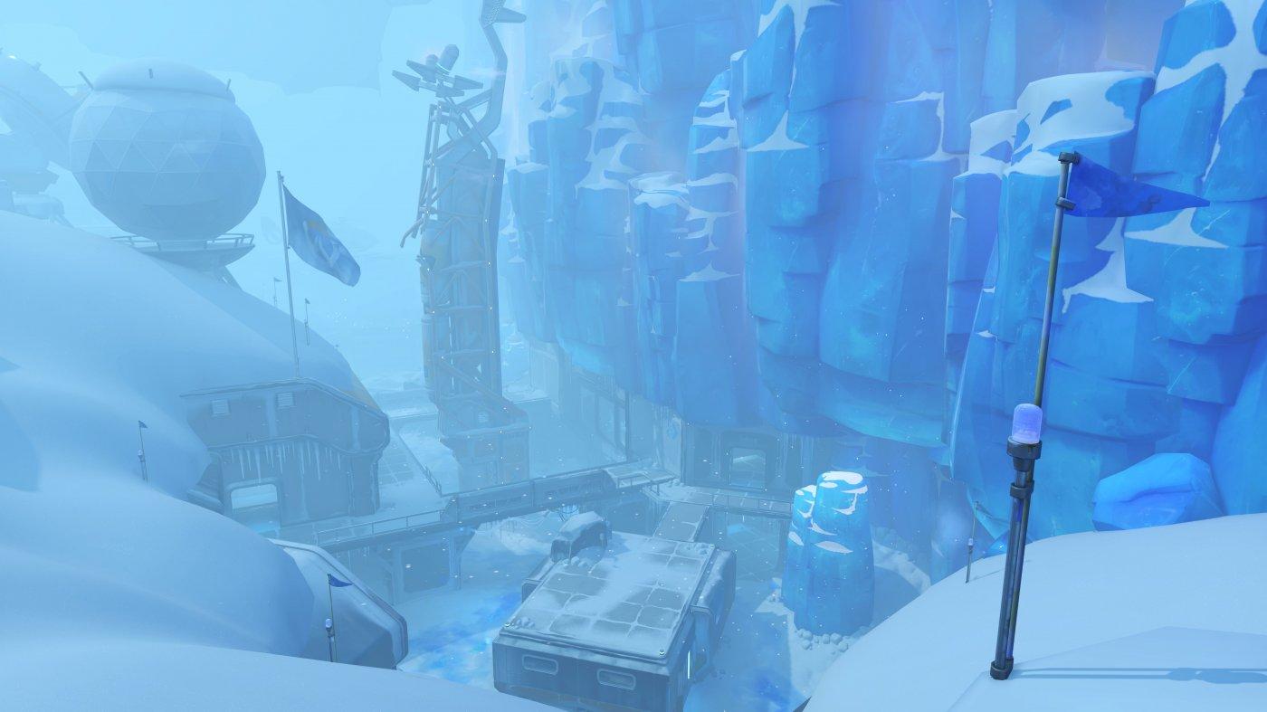 ow_antarctica_006_png_jpgcopy_jpg_1400x0_q85